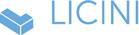 logo-licini-hor-sticky