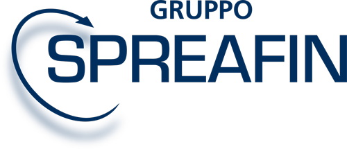 logo-spreafin-500px